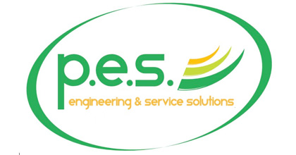 P.E.S. srl - engineering & service solutions