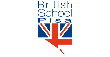 British School Pisa