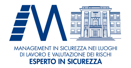 Management in Sicurezza